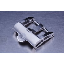 H2O SS buckle / 24mm