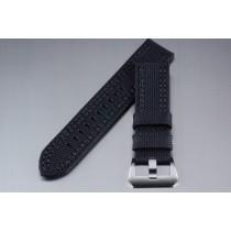 Cordura Strap / Black