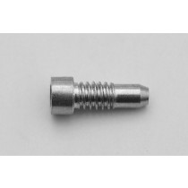 H2O ORCA INNER + OUTER CASE FIXING SCREW / FOR DRESS / MONO / 5.50mm
