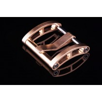 H2O HYDRA BRONZE BUCKLE / BRUSHED / 22mm + 24mm