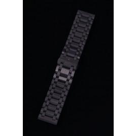 H2O CARBON BRACELET / 24mm