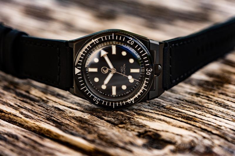 H2O's new Tiburon DLC H2o_tiburon_dlc_blue_008